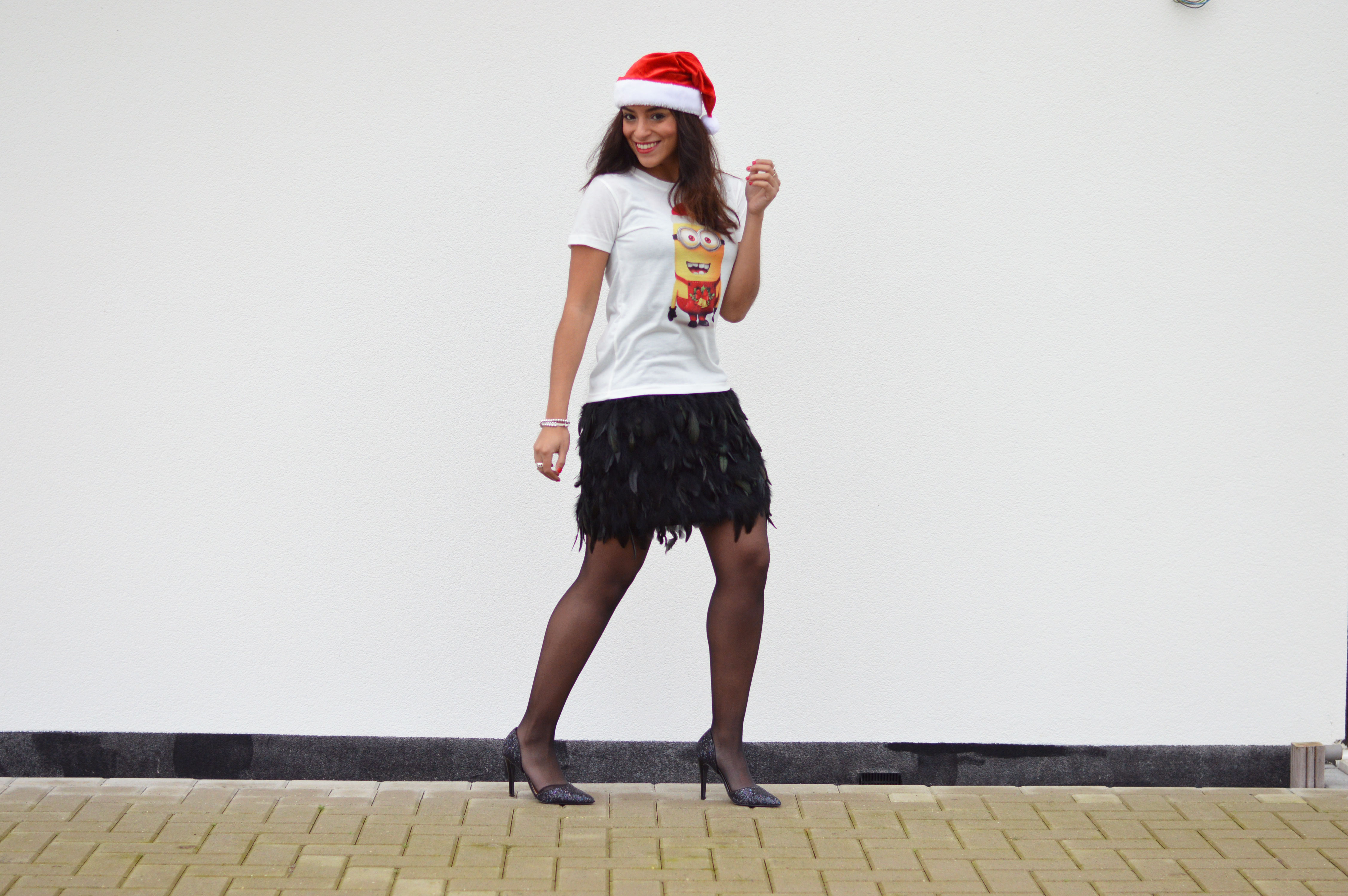christmasgreetings4