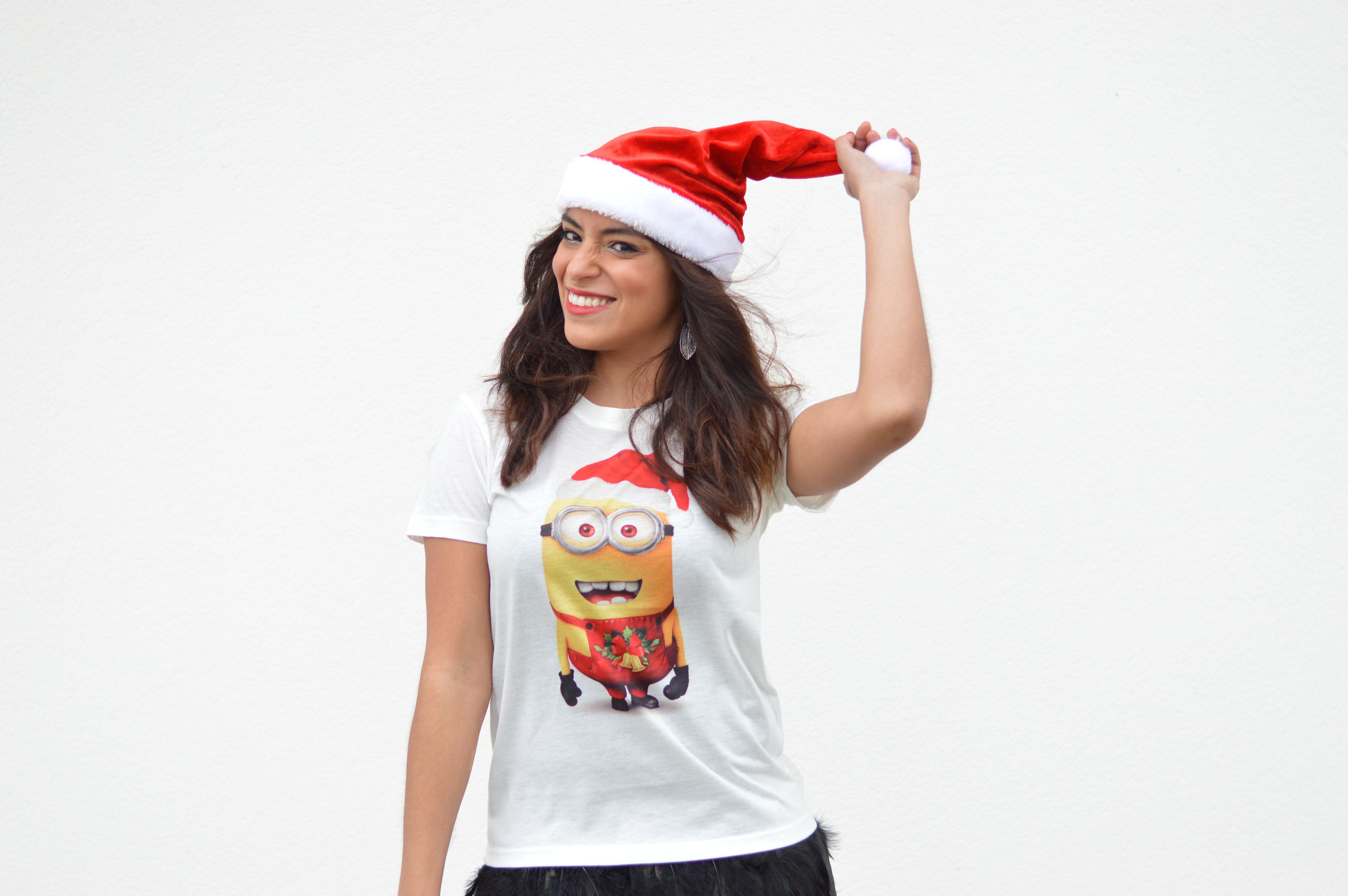 christmasgreetings6