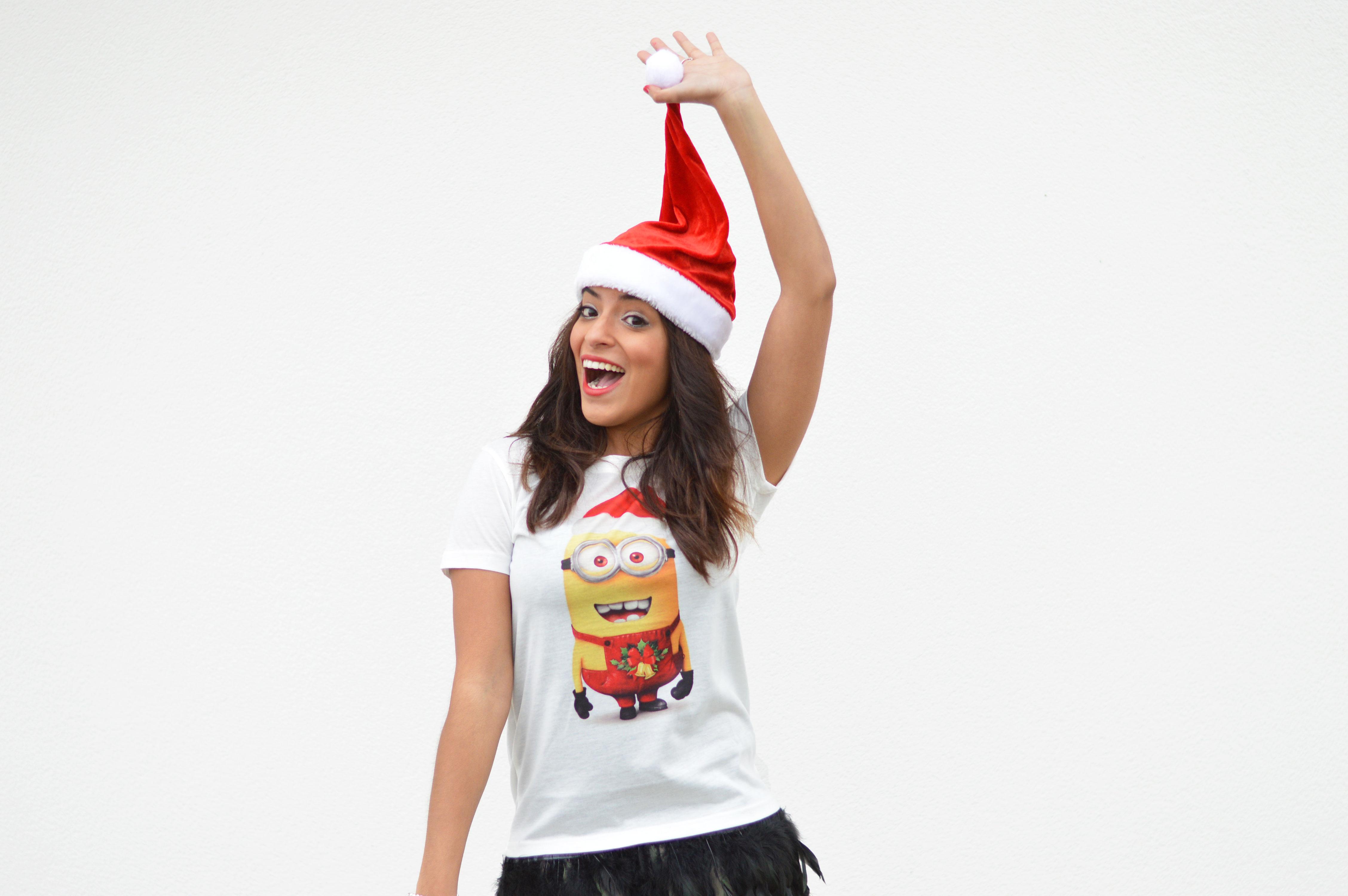 christmasgreetings7