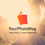 yourphotomag