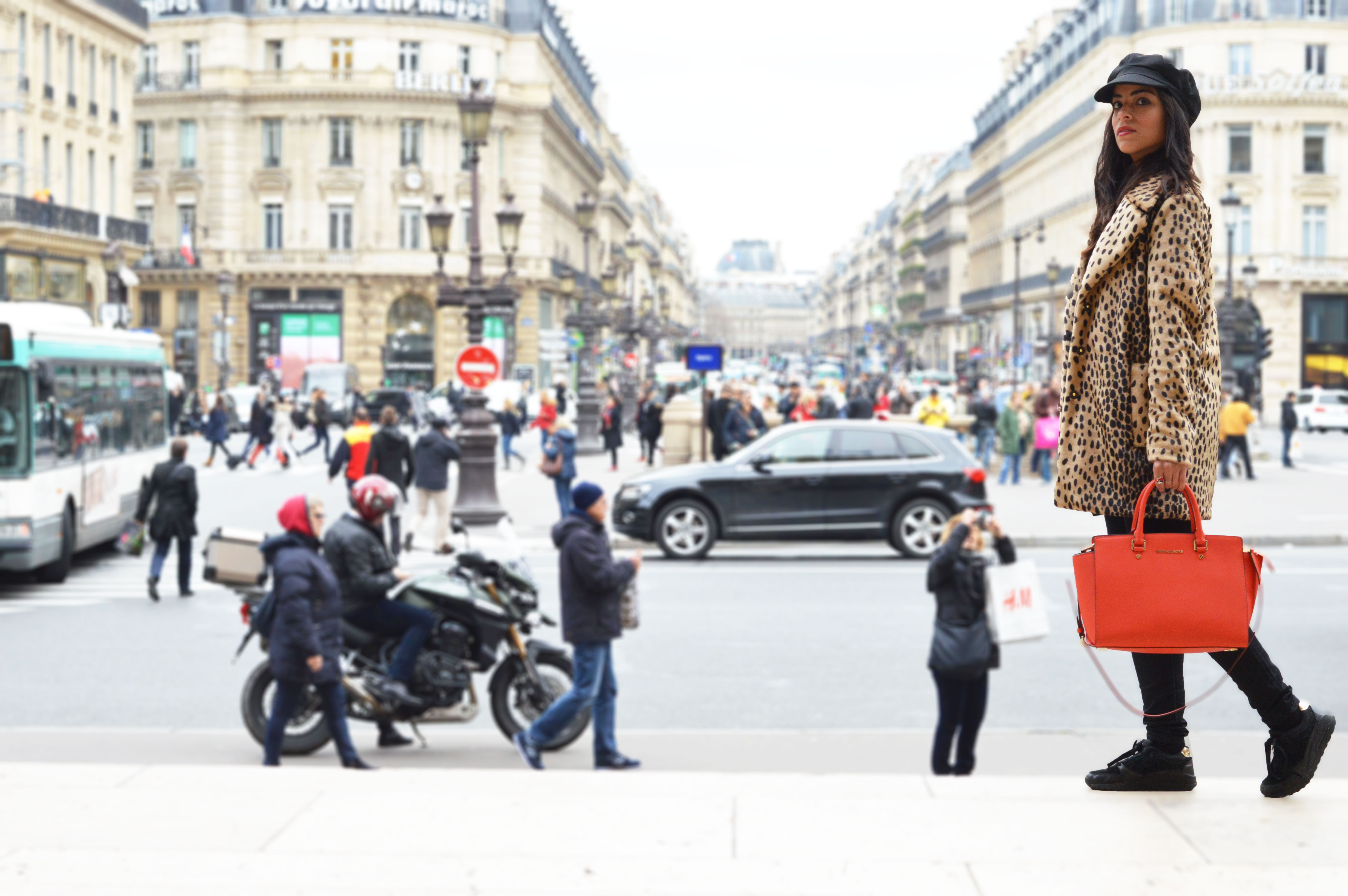 parisienne10