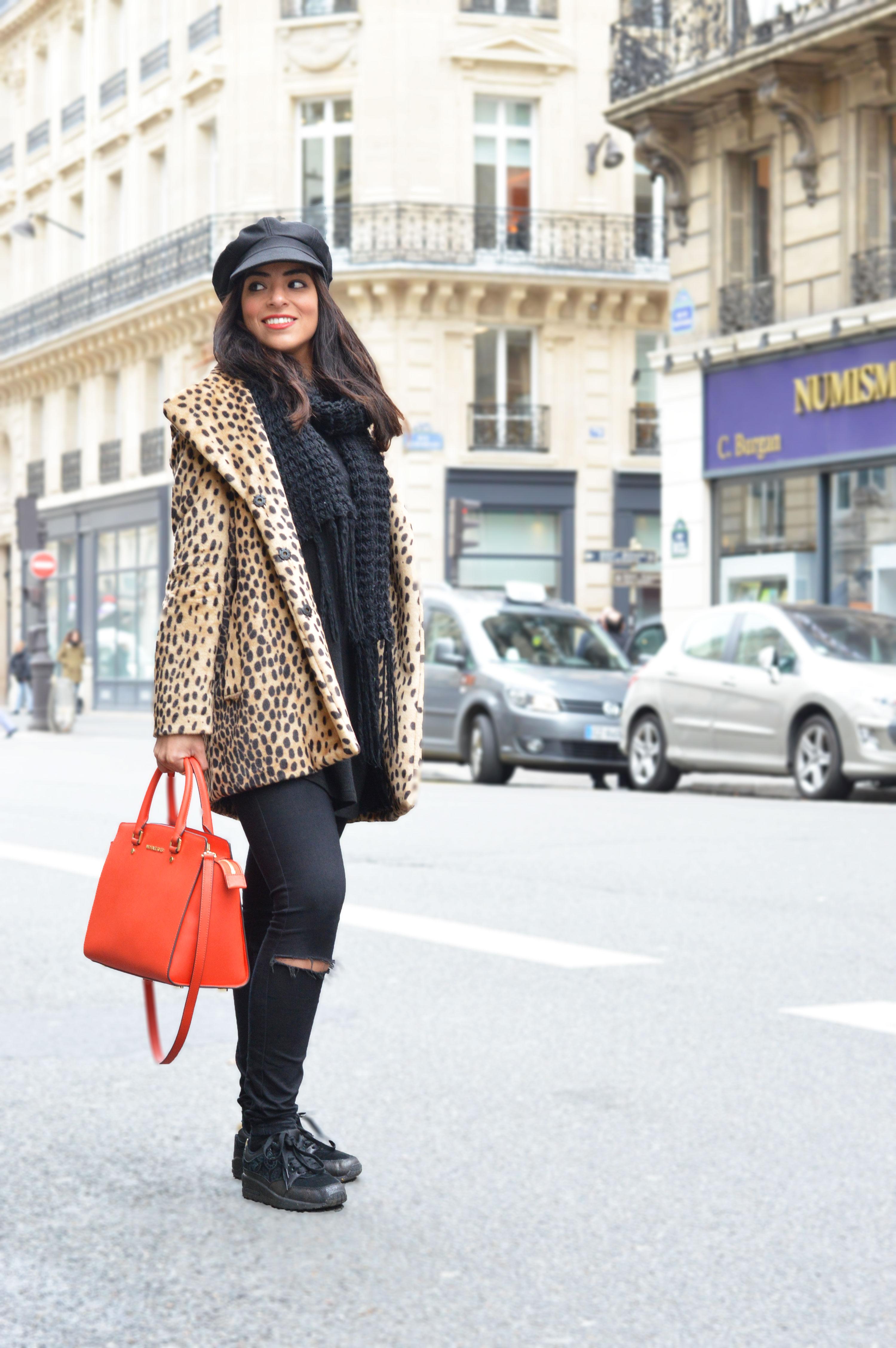 parisienne4
