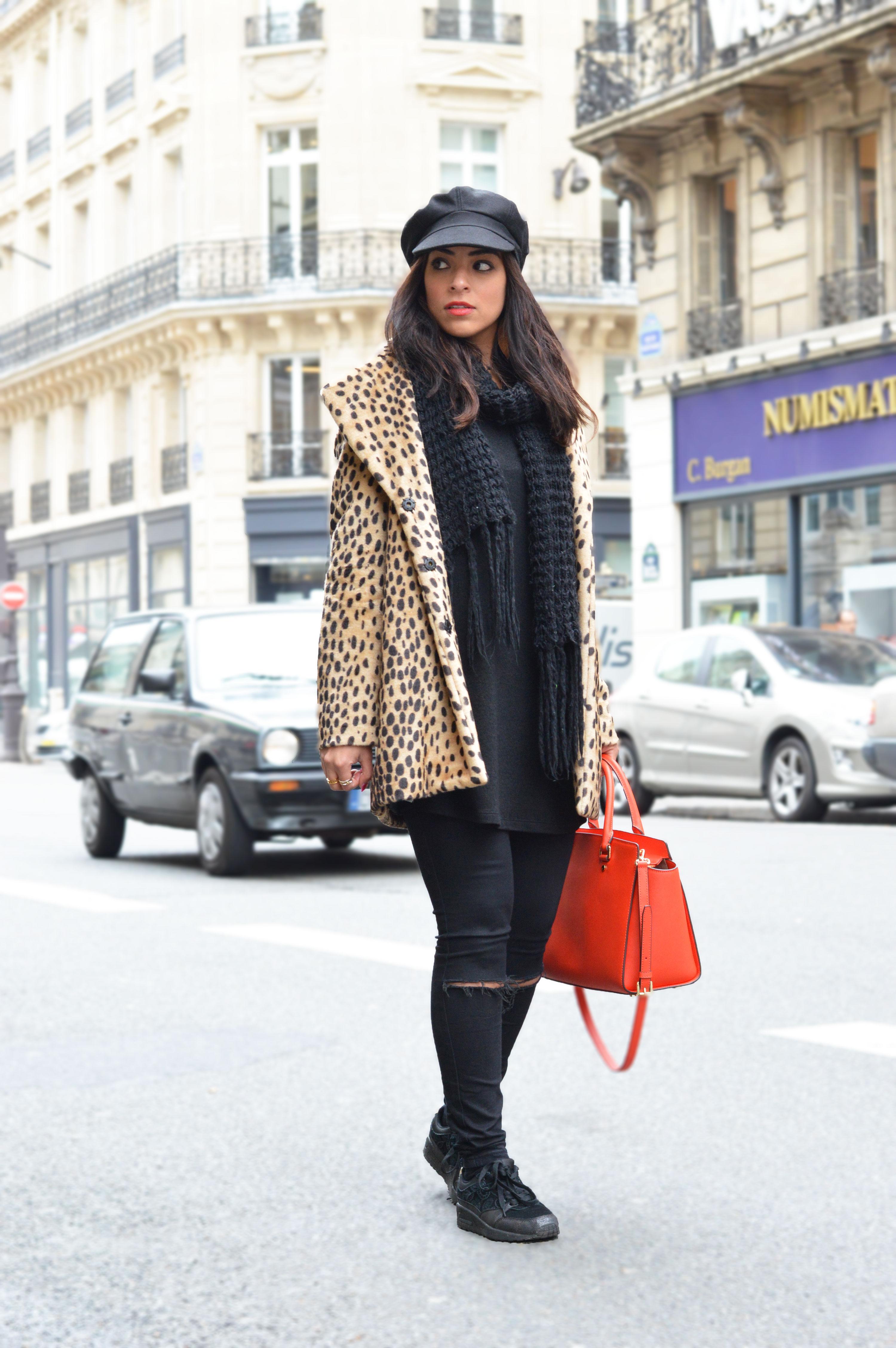 parisienne5