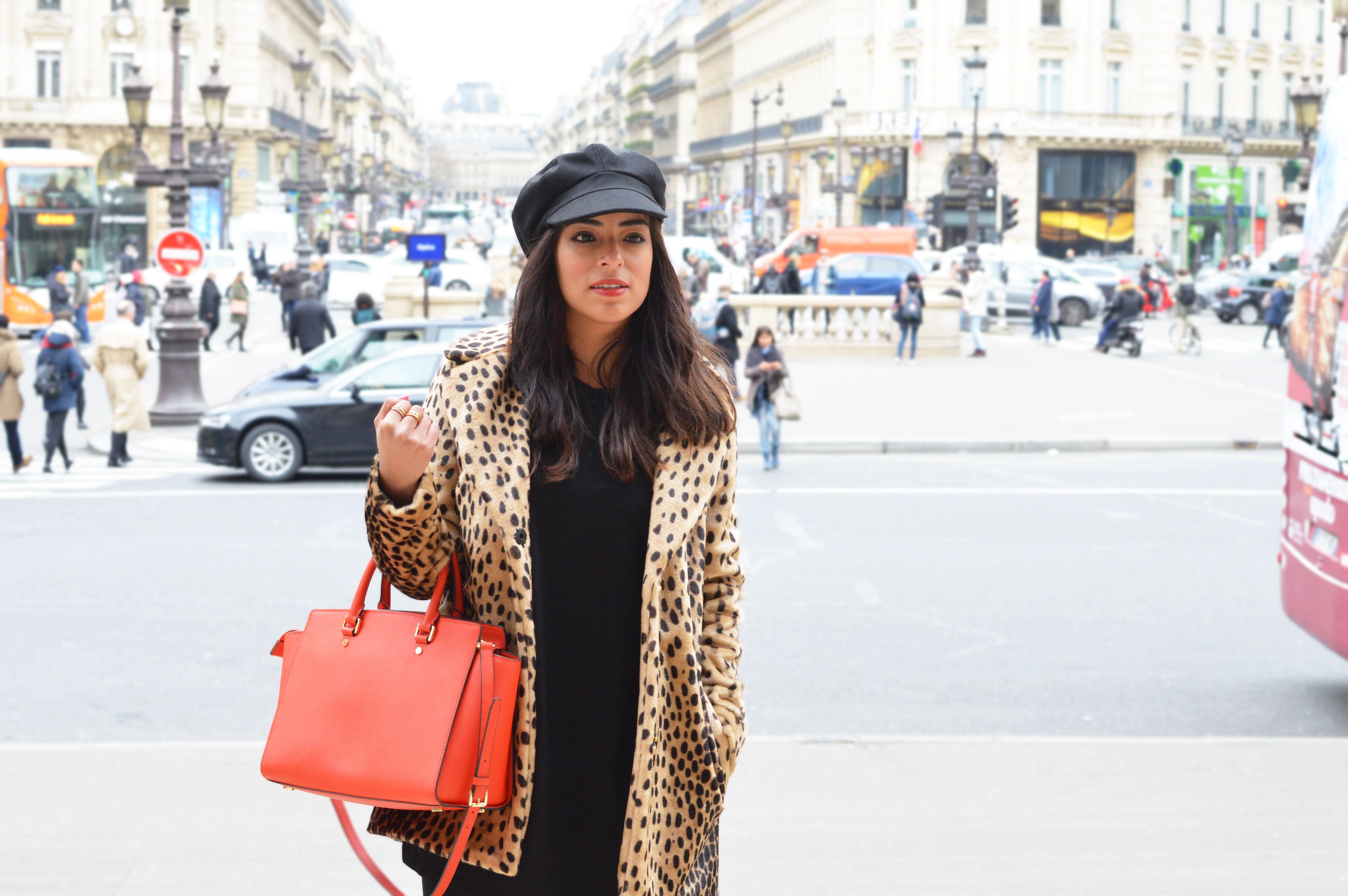 parisienne8