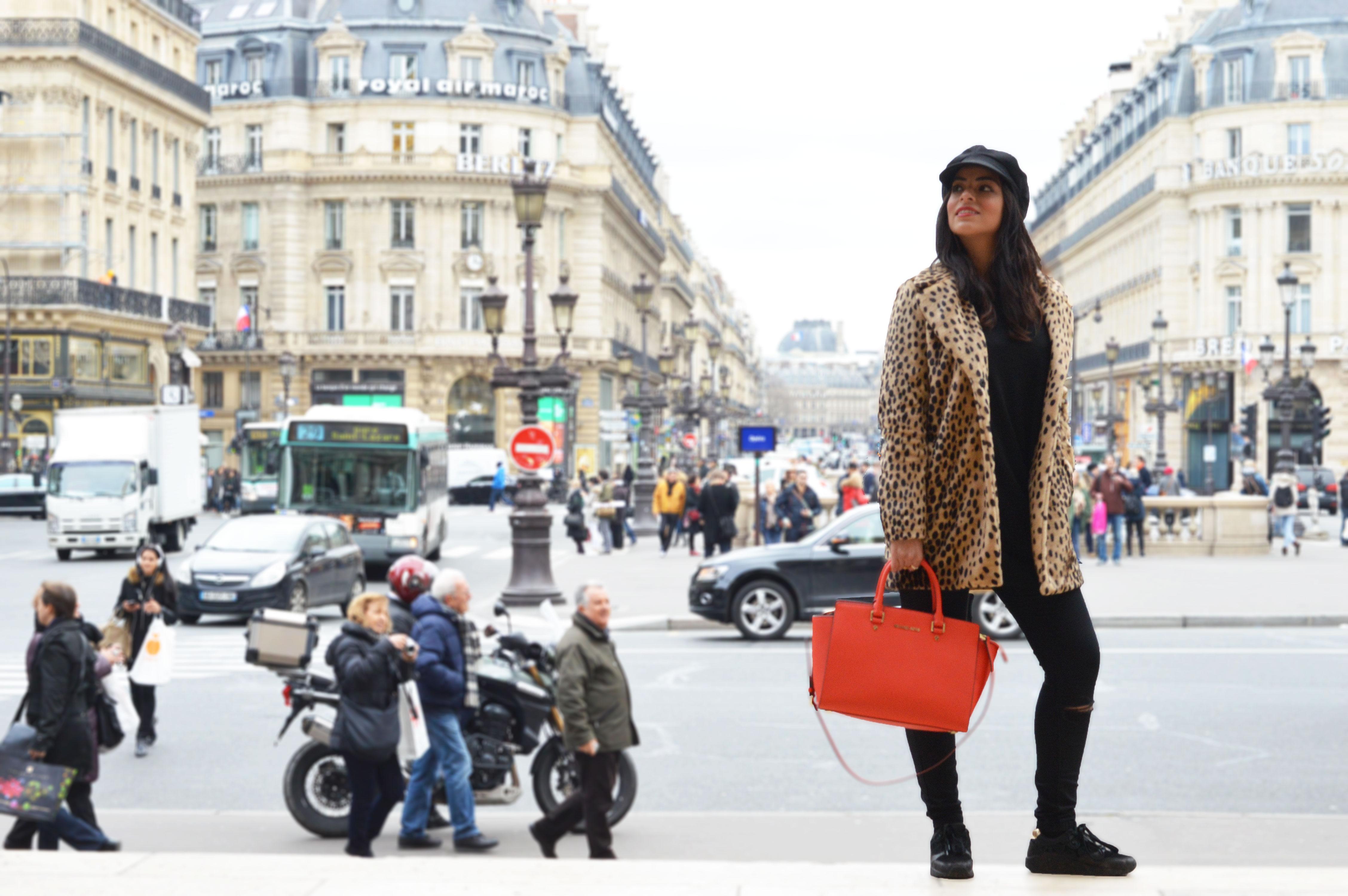 parisienne9