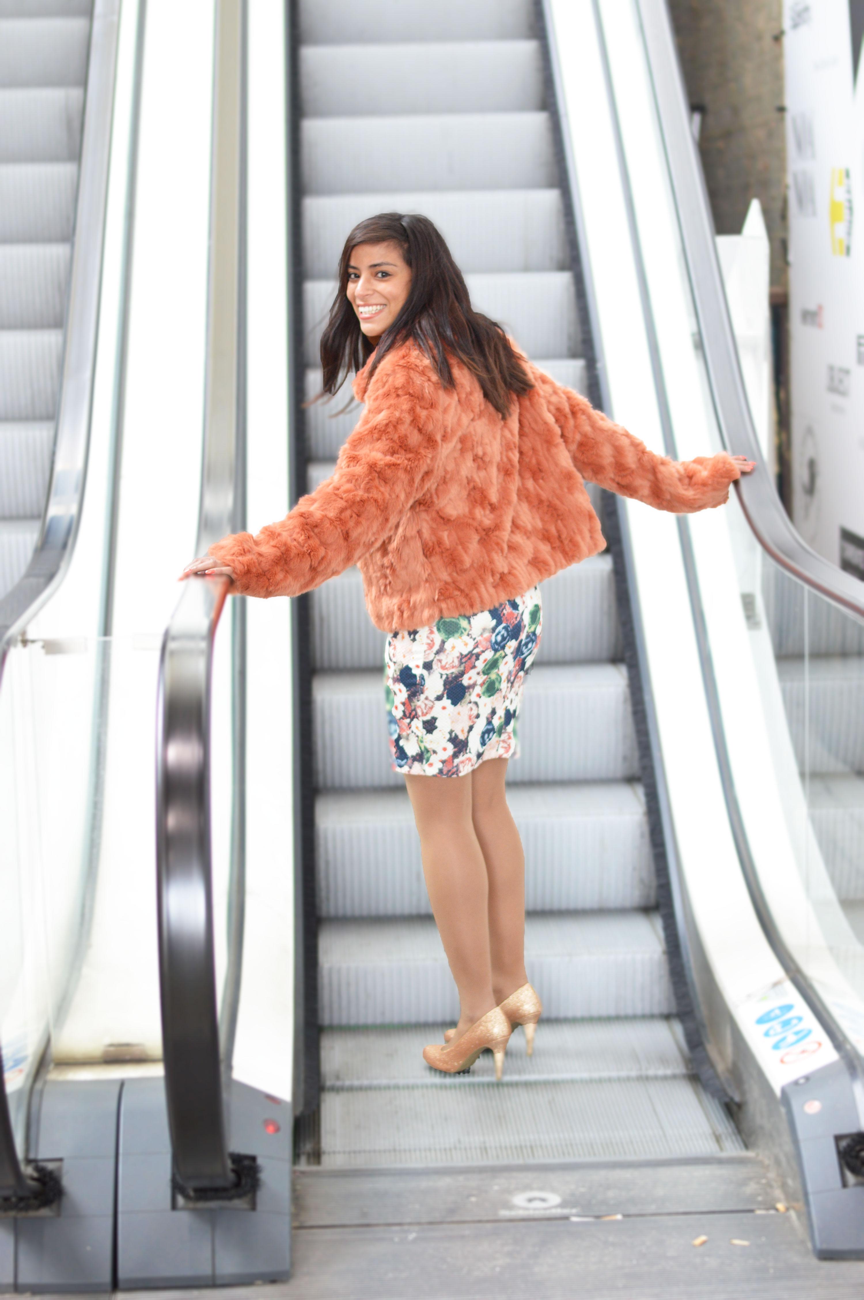 elevatorfun3
