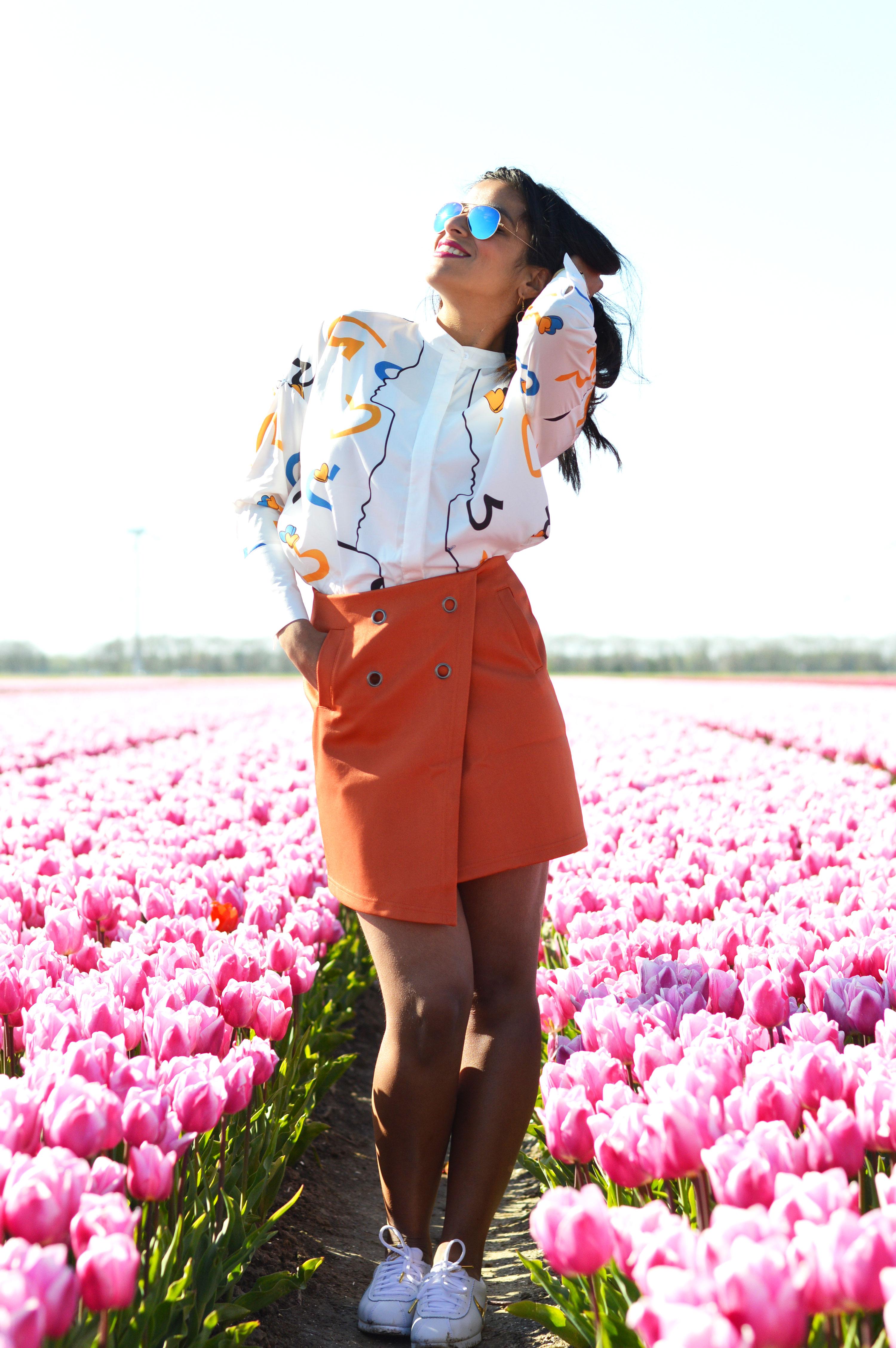 tulipsinholland1