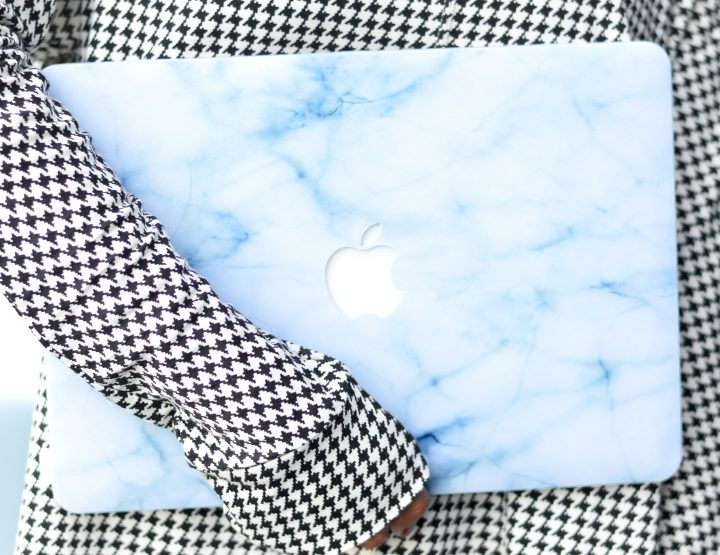 Vlog: unboxing MacBook Pro 13 inch retina display